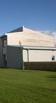 Donabate National School