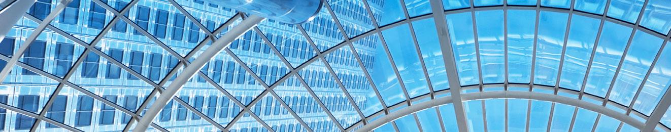 Glasgiven Corporate Responsibility