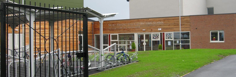 Oldtown Primary School, Swords