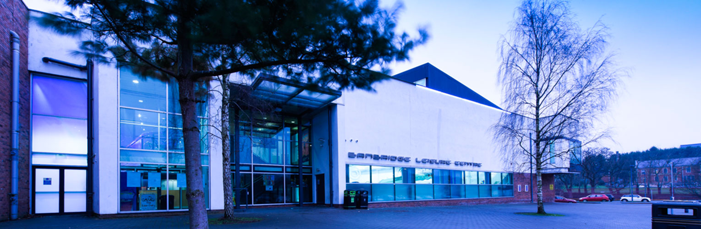 Banbridge Leisure Centre